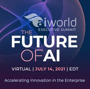 Picture of AI World Executive Summit: The Future of AI