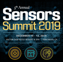 Picture of Sensors Summit - 2019