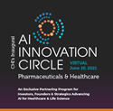 Picture of DECODE & AI Innovation Circle - 2021